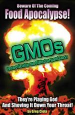 GMO Food Apocalypse