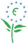 Logo ecologic UE