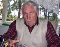 Mihai Pitura